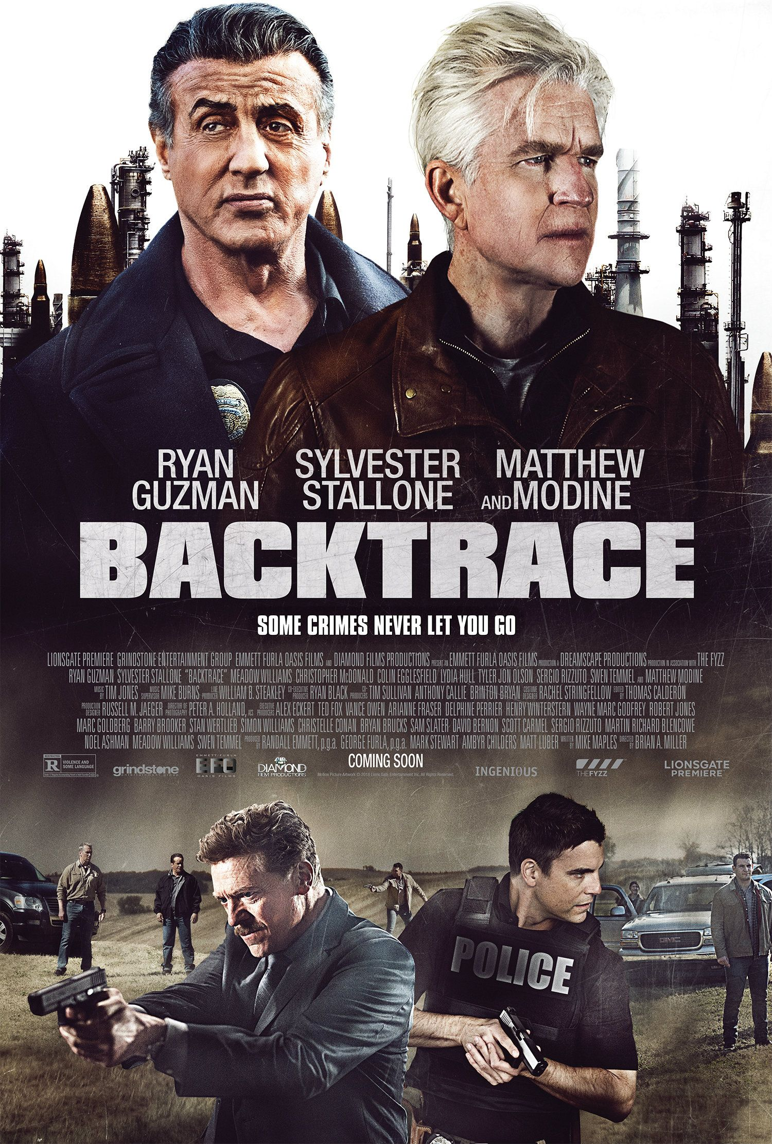 Backtrace-2018-poster.jpg