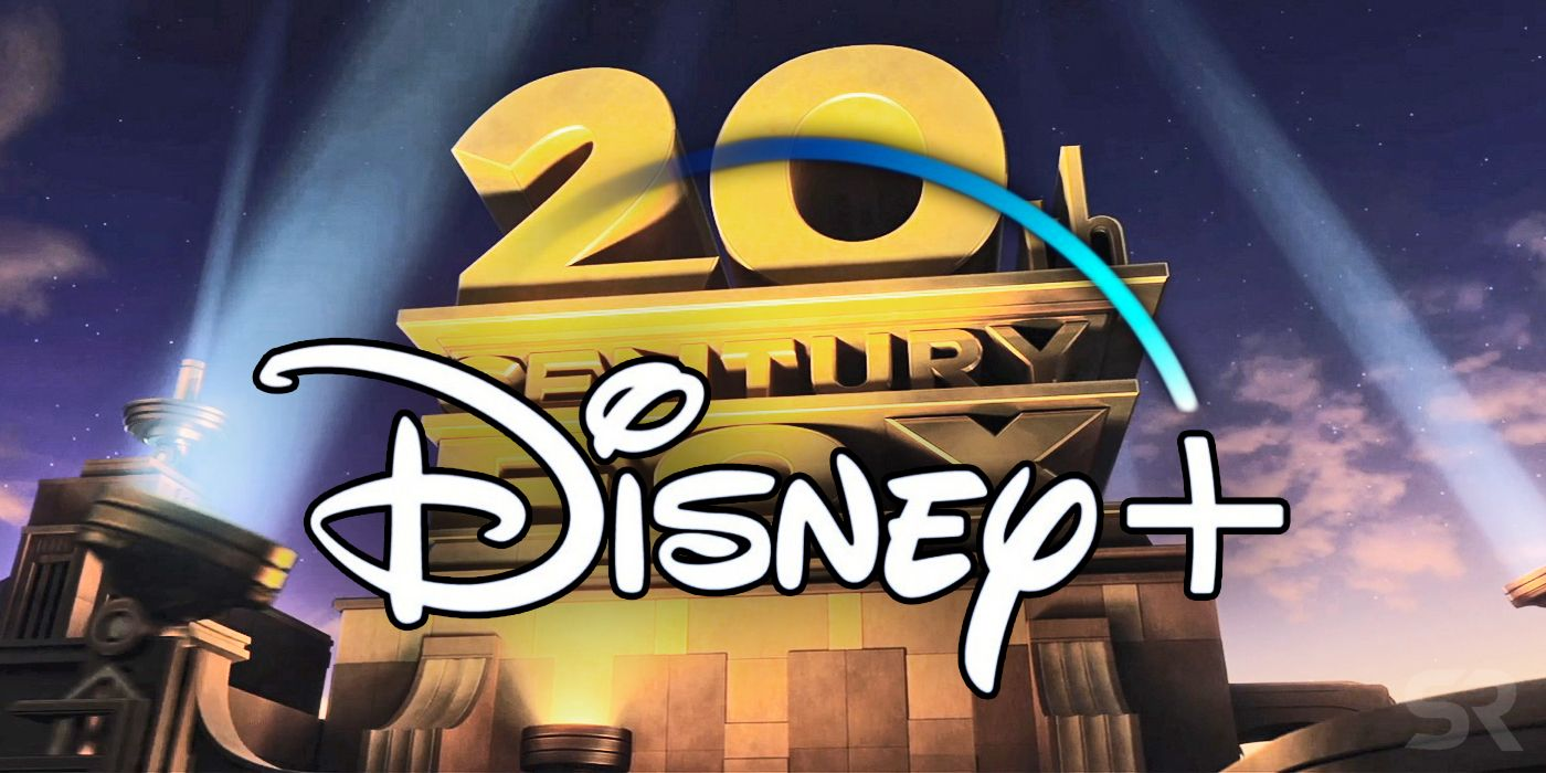 Disney Plus Streaming Service Is Using Fox Content In ...