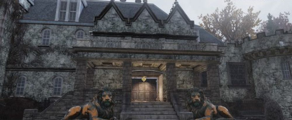 20 Things Only Experts Know You Can Do In Fallout 76 - in360news