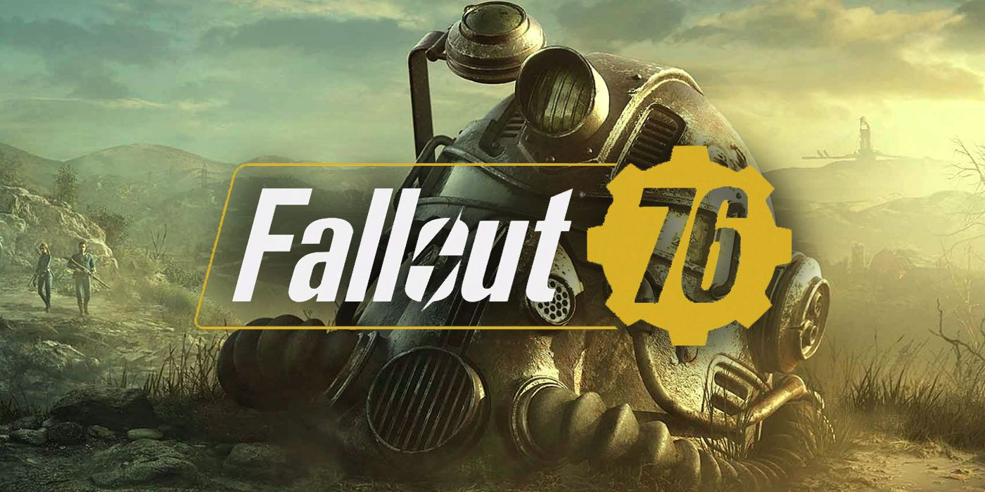 when does fallout 76 release