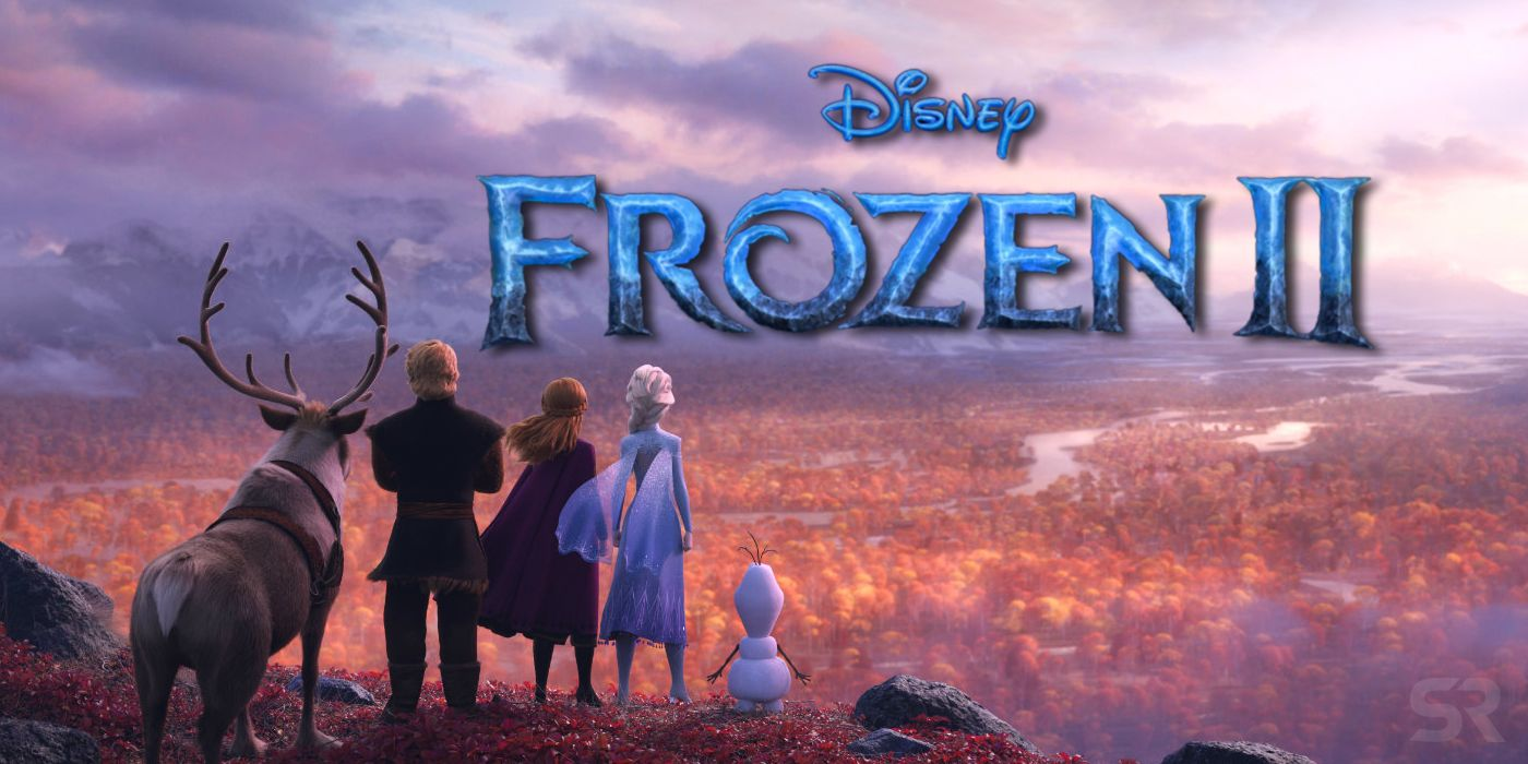 frozen 2 - photo #15