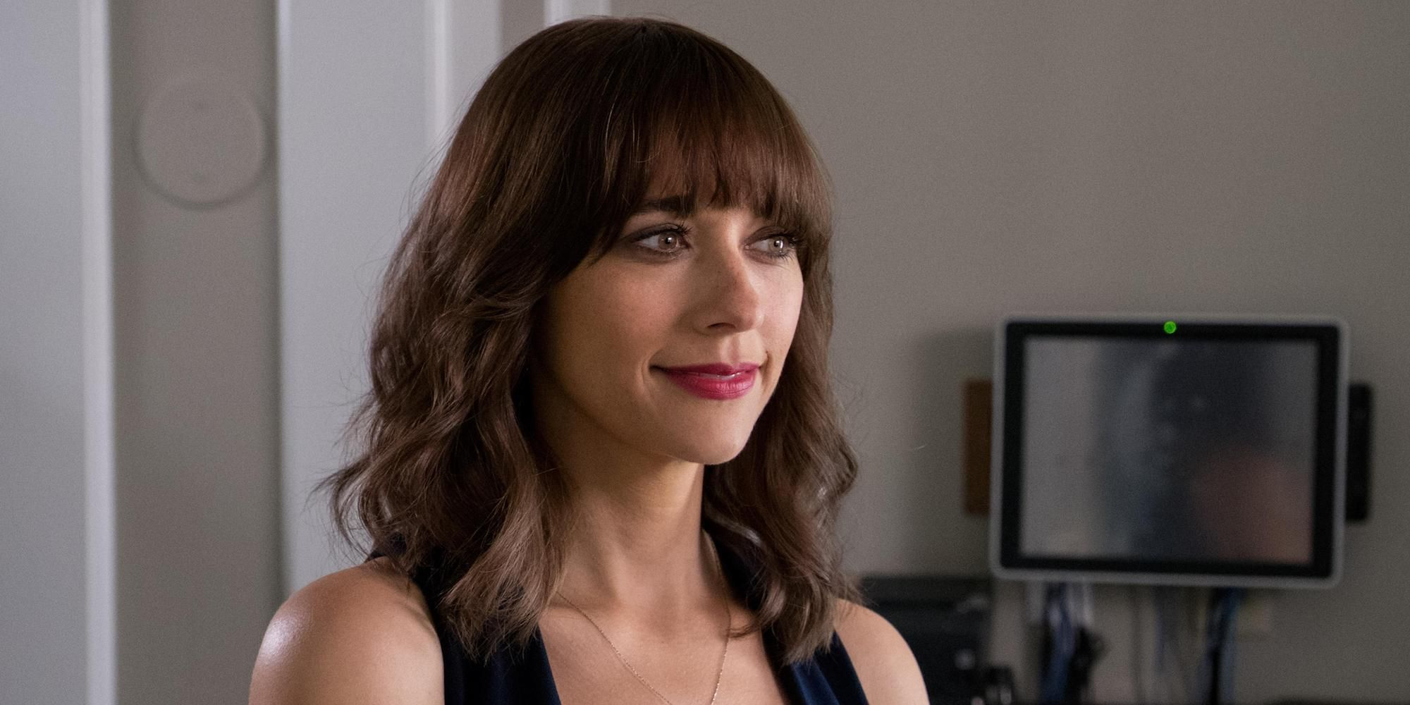 Kevin Can F--- Himself Comedy In The Works From Rashida Jones