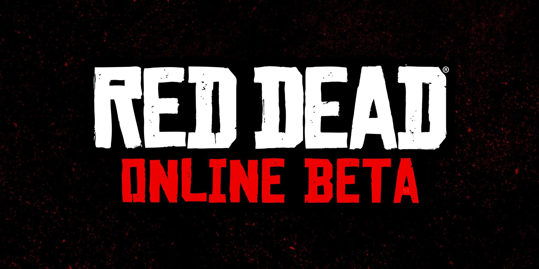 When Does Red Dead Redemption 2 Online Actually Release?