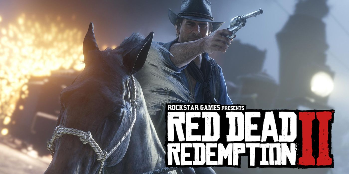 red dead redemption 2 cheats codes