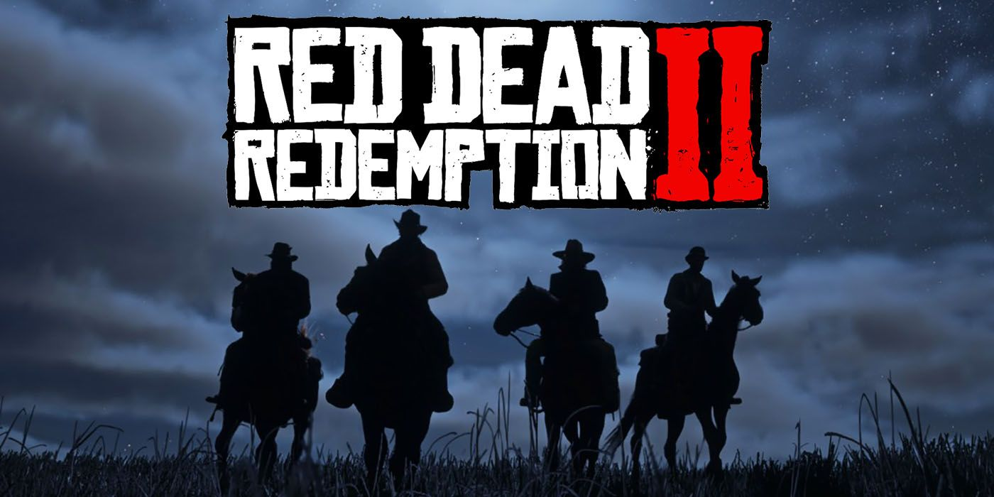 Red Dead Redemption 2: Hidden Controls, Tips, and Tricks