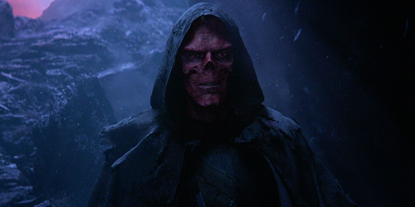 [Image: Red-Skull-in-Avengers-Infinity-War.jpg]