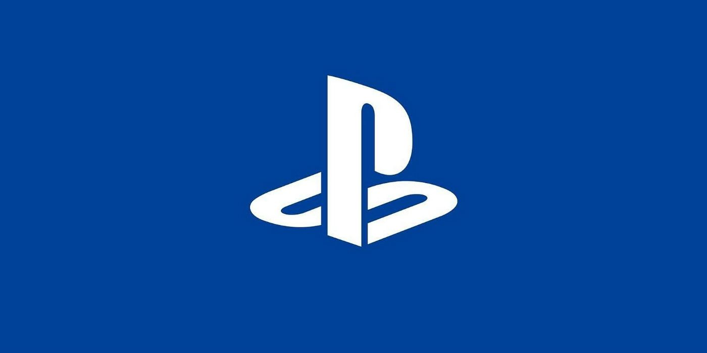 Sony Patents Touchscreen Controller Design, Possibly for PlayStation 5