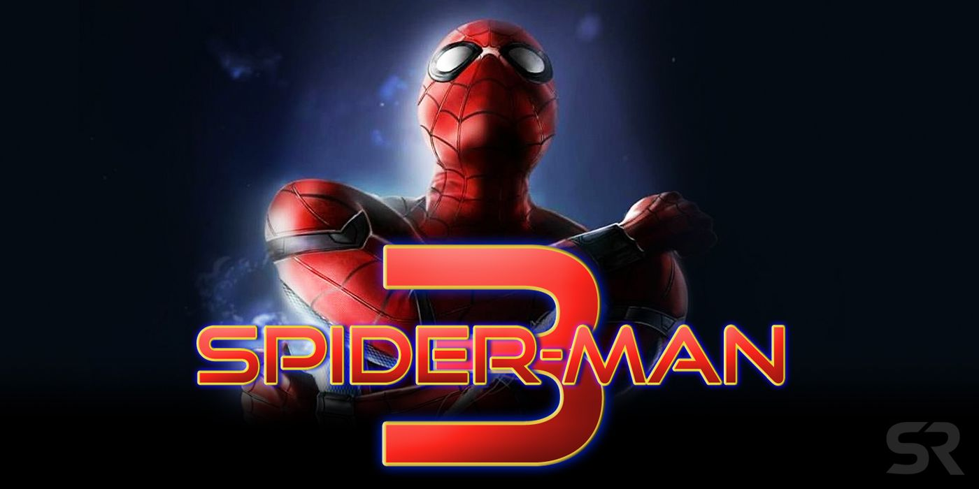 MCU Spider-Man 3: Release Date, Story Details & All Updates