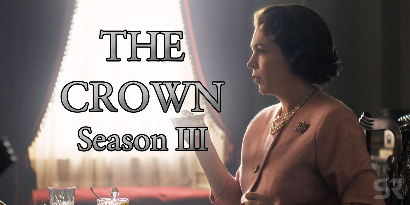 the crown season 3 - photo #4