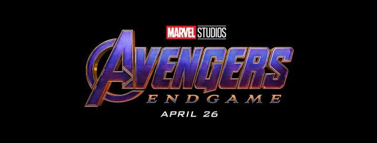 Avengers ENDGAME - Page 3 Avengers-Endgame-Purple-and-Gold-Logo