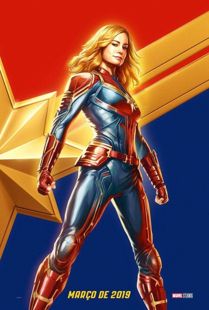 Captain-Marvel-CCXP-Poster.jpg?q=50&fit=