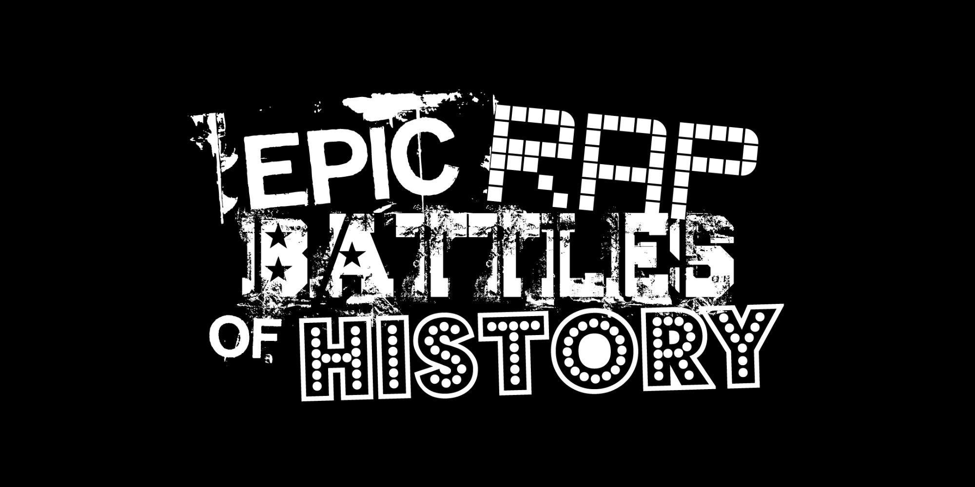 Epic Rap Battles of History Returns For Musk vs. Zuckerberg