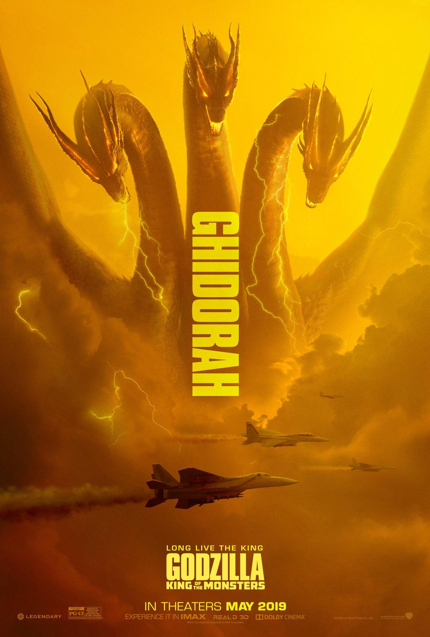 Godzilla-King-of-the-Monsters-Ghidorah-P