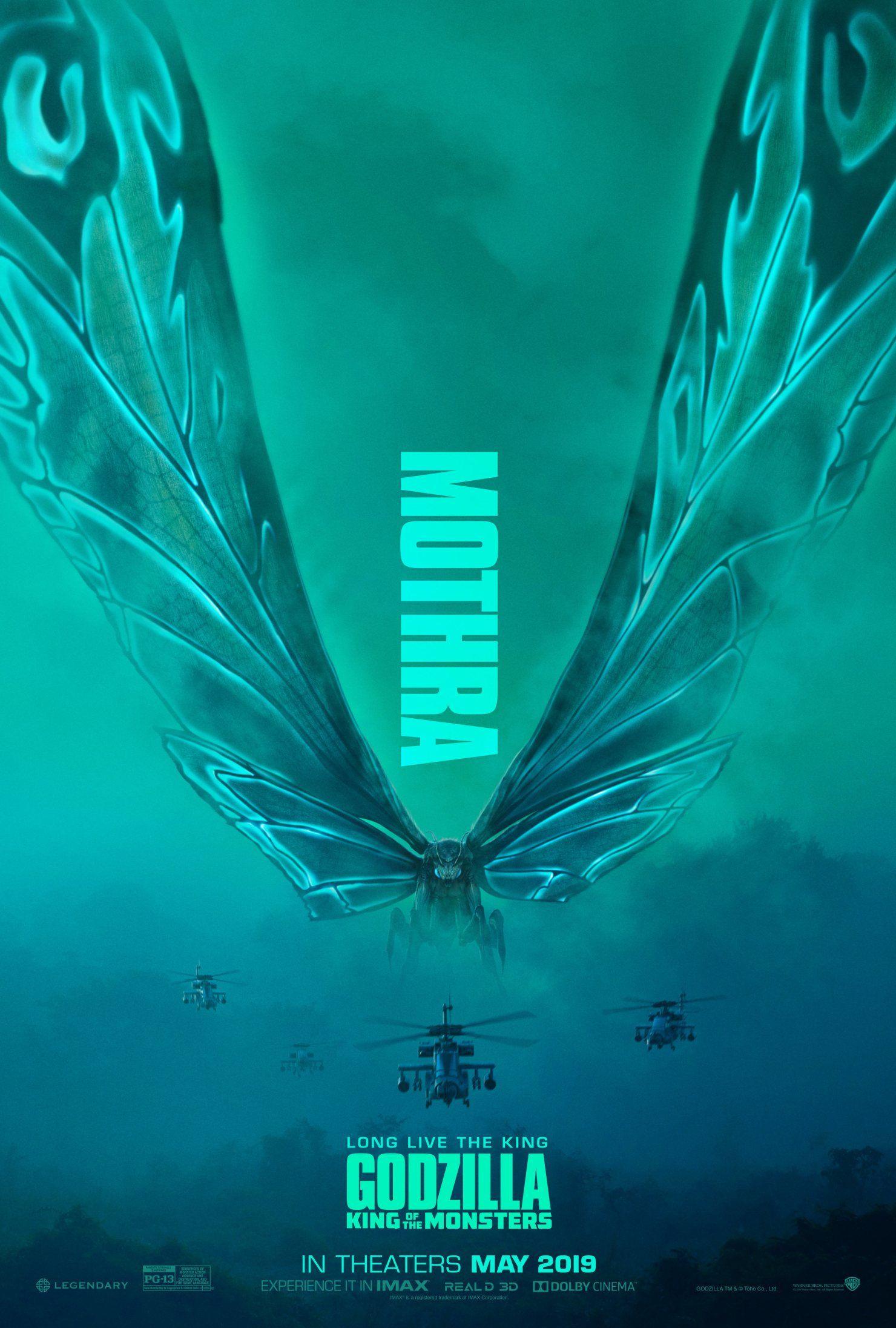 Godzilla-King-of-the-Monsters-Mothra-Pos