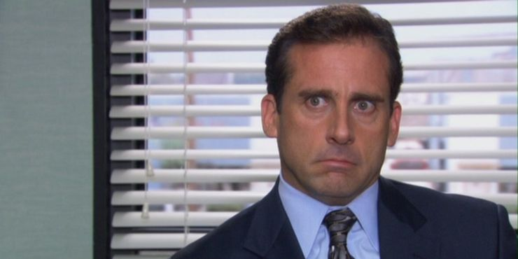The Office The 10 Best Michael Scott Quotes Screenrant