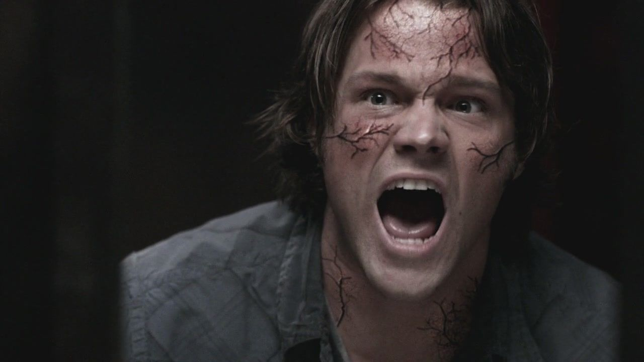Supernatural: 20 Things Wrong With Sam Winchester We All Choose To