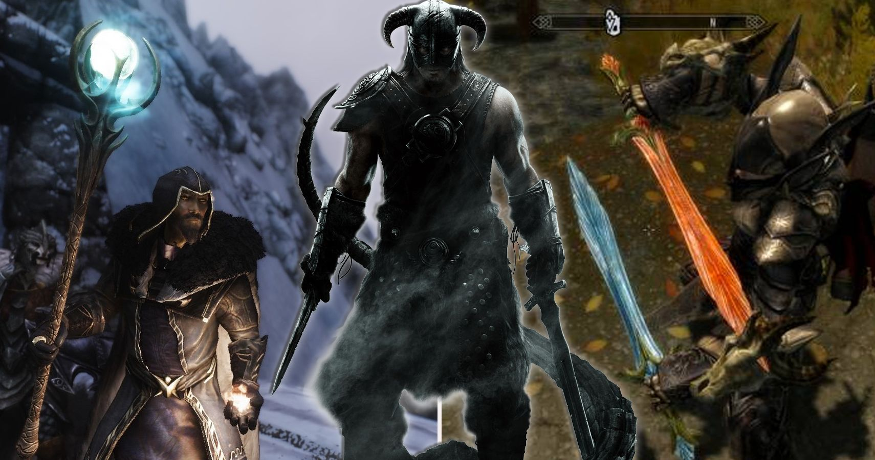 Skyrim: 25 Best Items Every Player Needs (And Where To Find
