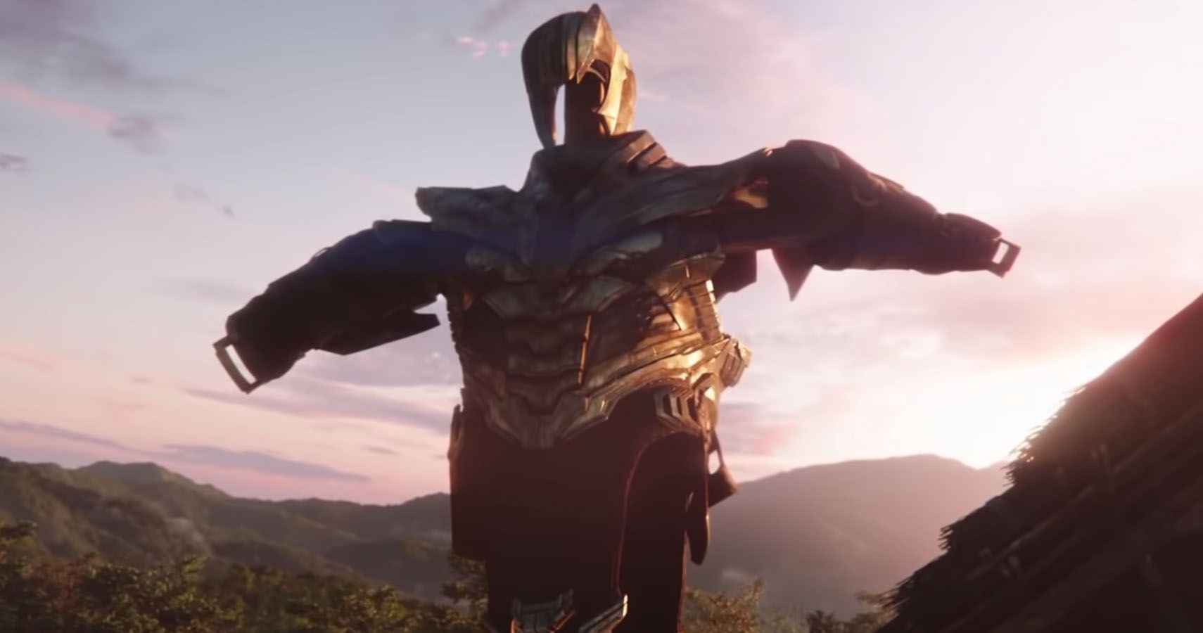 Image result for Endgame Trailer: 10 Things That Are Still A Mystery After The Avengers