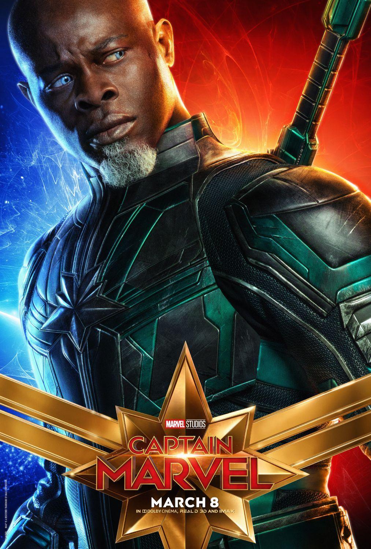 Captain-Marvel-Djimon-Hounsou-Korath-Pos