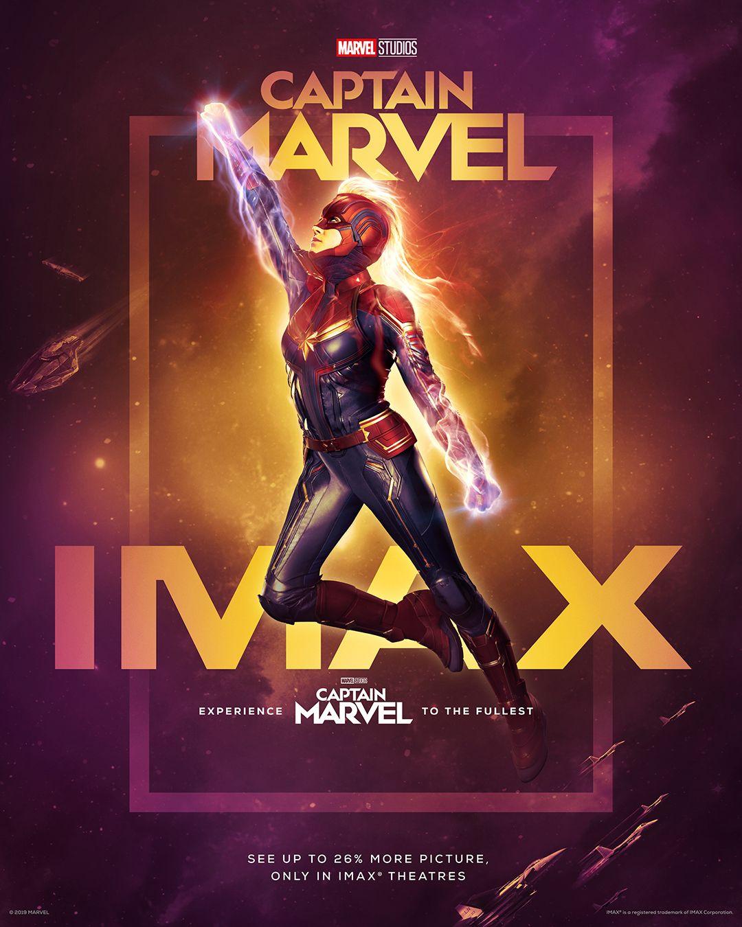 Captain-Marvel-IMAX-1080x1350.jpg?q=50&f