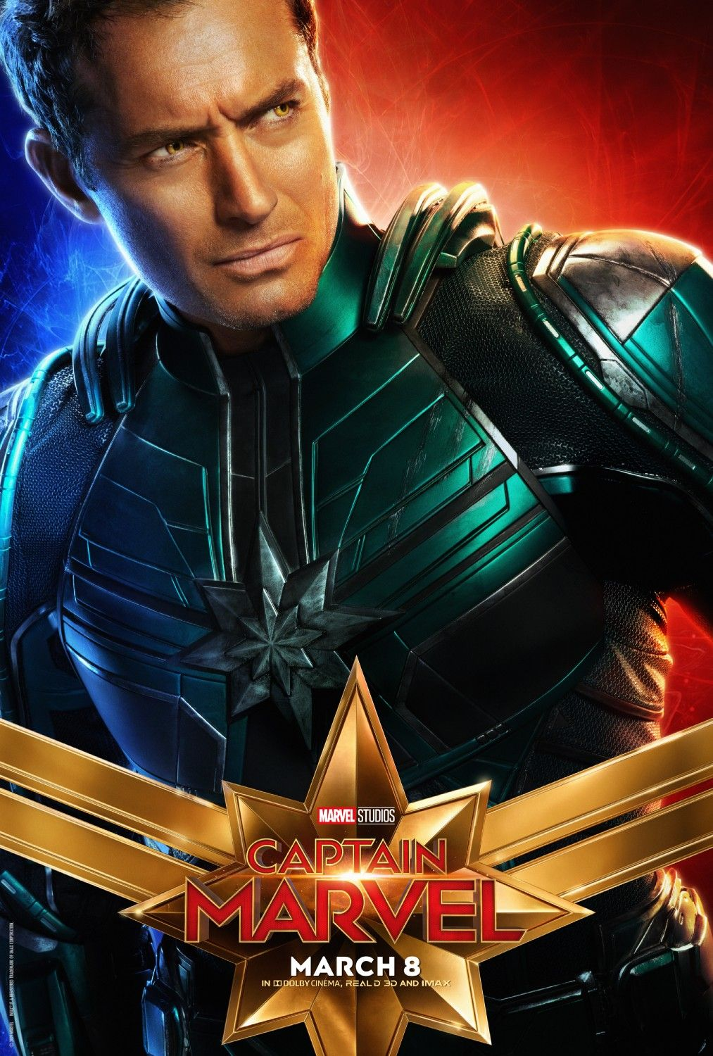 Captain-Marvel-Jude-Law-Poster.jpg?q=50&