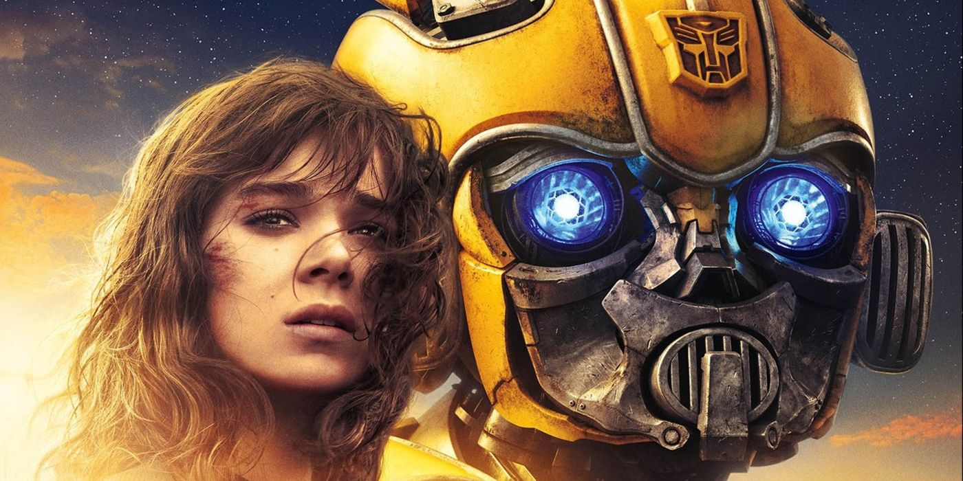 Image result for I think that that's what people are learning after they see it. And so, here I am, spreading the word. This is a film with a lot of heart and soul. If that's what you're looking for, you can find that as well as what you know and love from Transformers films