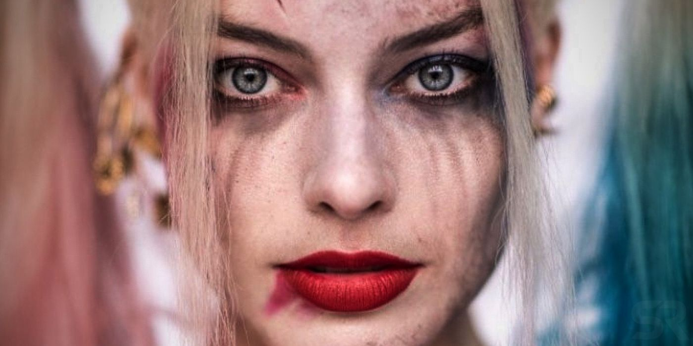 Harley Quinn Solo Movie Wouldn't Be As Fun As Team-Up Says Margot Robbie
