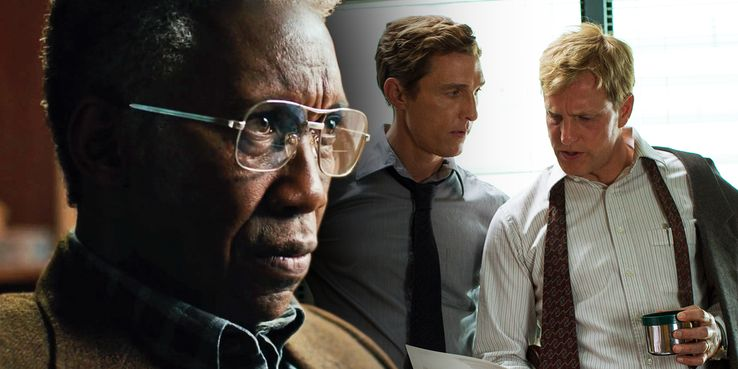 True Detective Theory: Season 1 Crossover Reveals Season 3's Ending