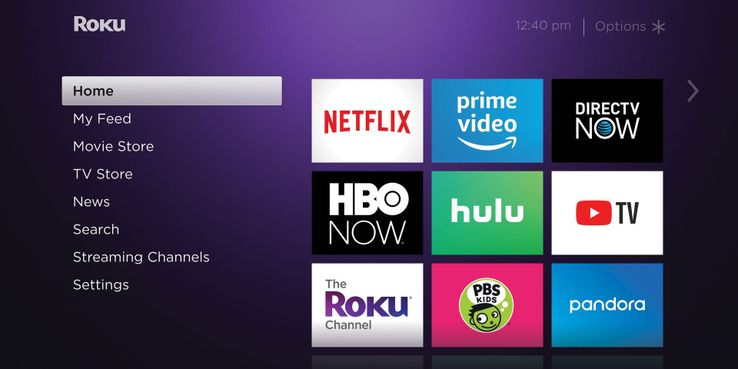 Roku Launching Subscription Streaming Service | Screen Rant