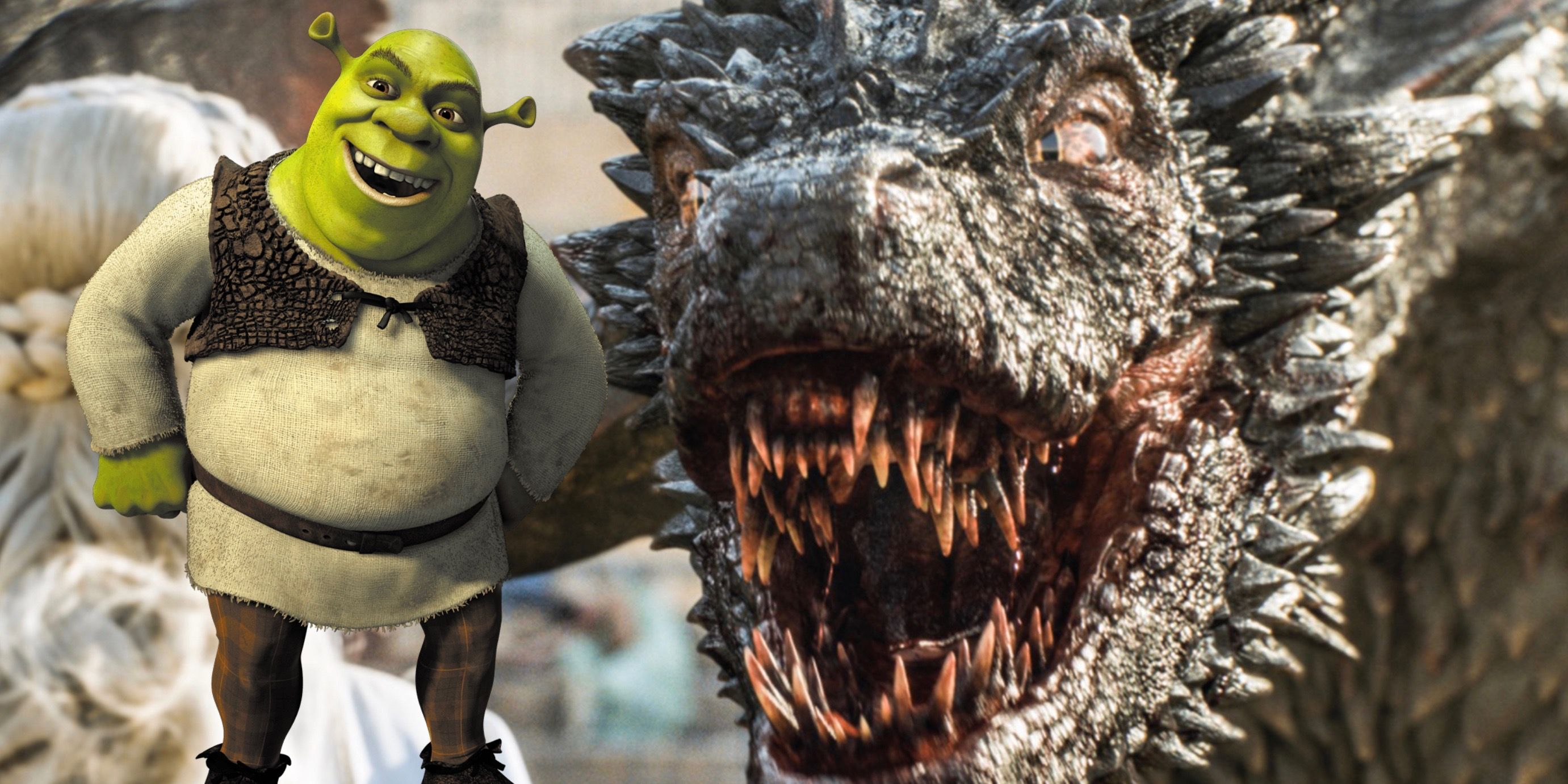 Game Of Thrones Fan Notices Shocking Similarity Between ...