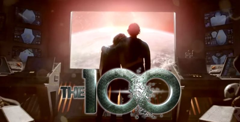 The 100 Season 6: Premiere Date & Story Details | ScreenRant