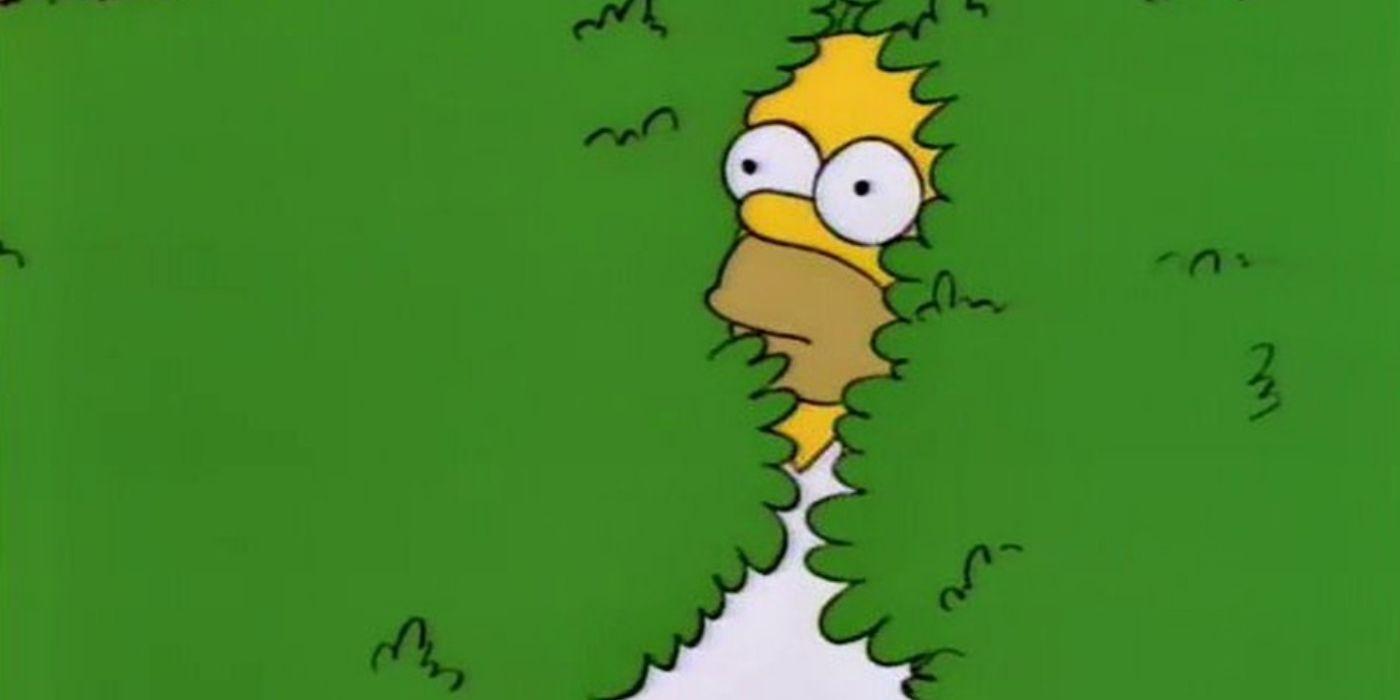 Os Simpsons: Os dez episódios mais engraçados de Homer classificados 7