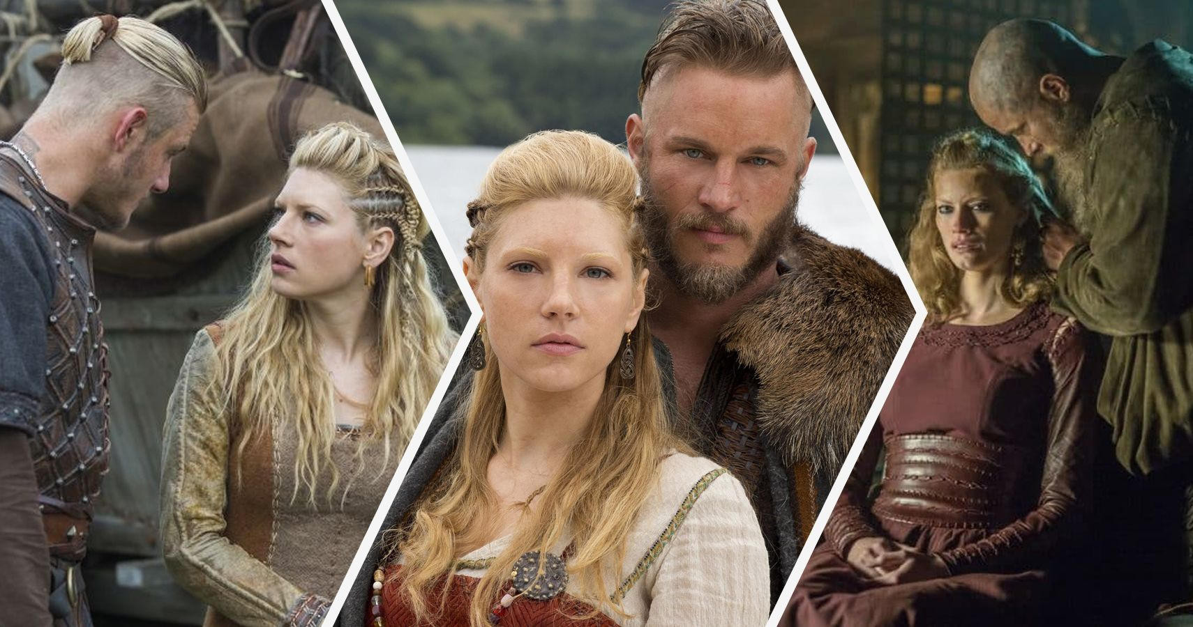Have An Inquiring Mind Vikings Sword Of Lagertha Collectibles Knives, Swords & Blades