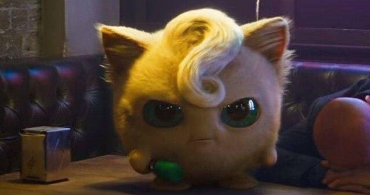 [Image: jigglypuff-detective-pikachu.jpg?q=50&am...;amp;w=738]