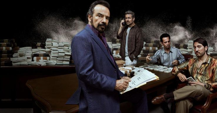 10 Best Action TV Series To Stream On Netflix   ScreenRant