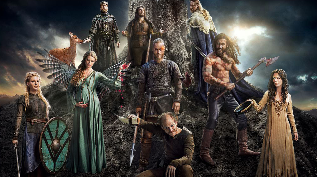 Best Norse Movies