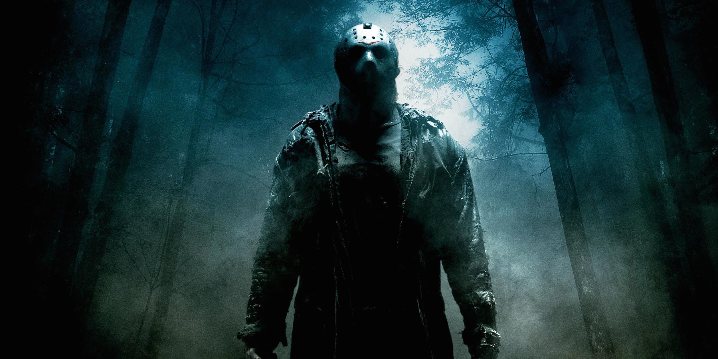 friday the 13th new blood full film