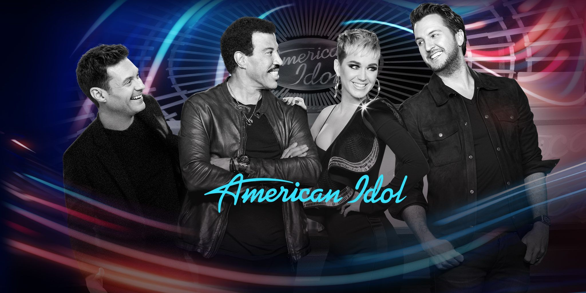 Who Are the American Idol 2019 Judges?