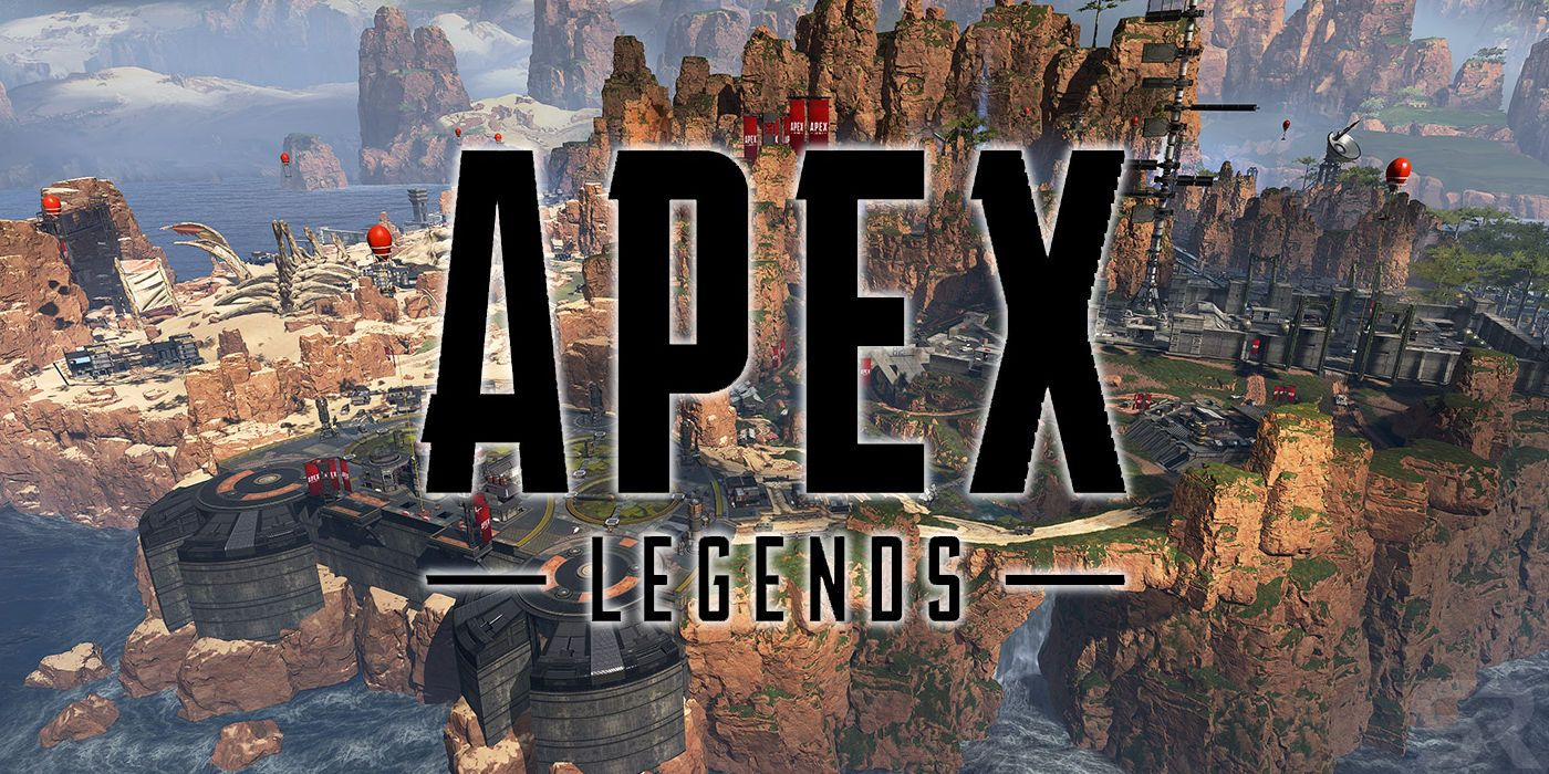 Apex Legends Download Guide: How to Install on Xbox, PS4, & PC