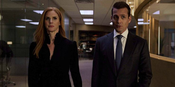 Suits Season 9: Release Date, Story Details, & Future