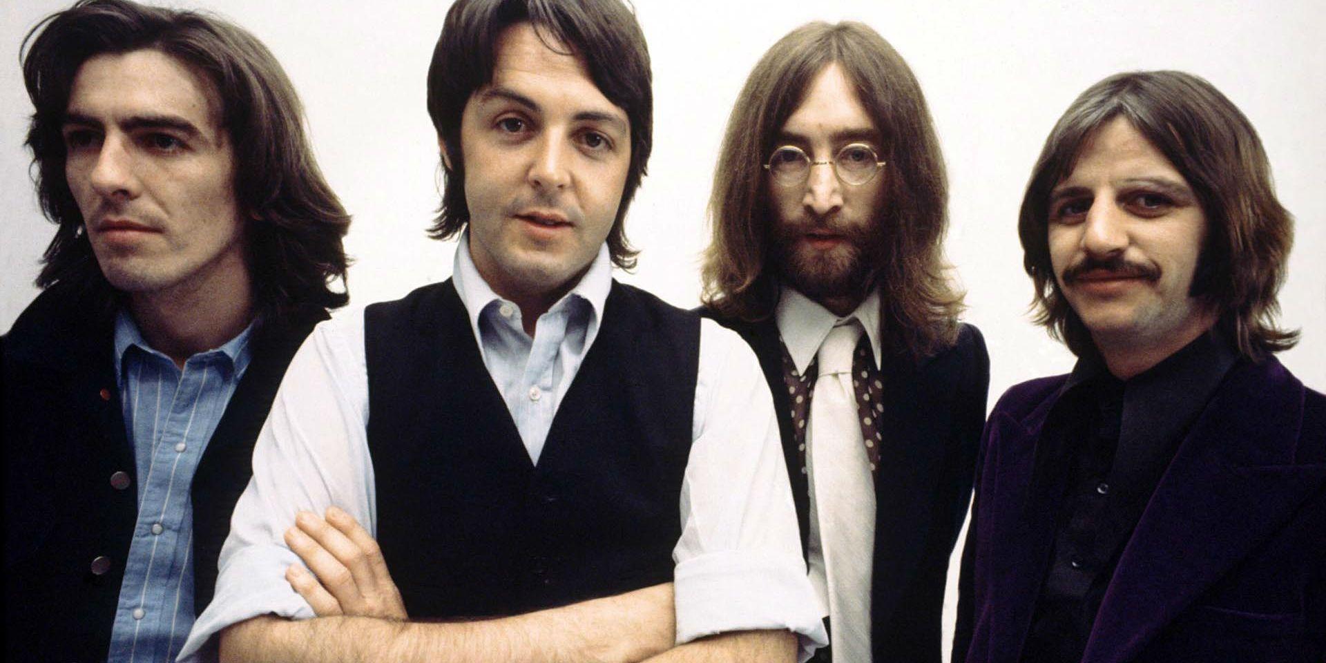 「beatles 1969」の画像検索結果
