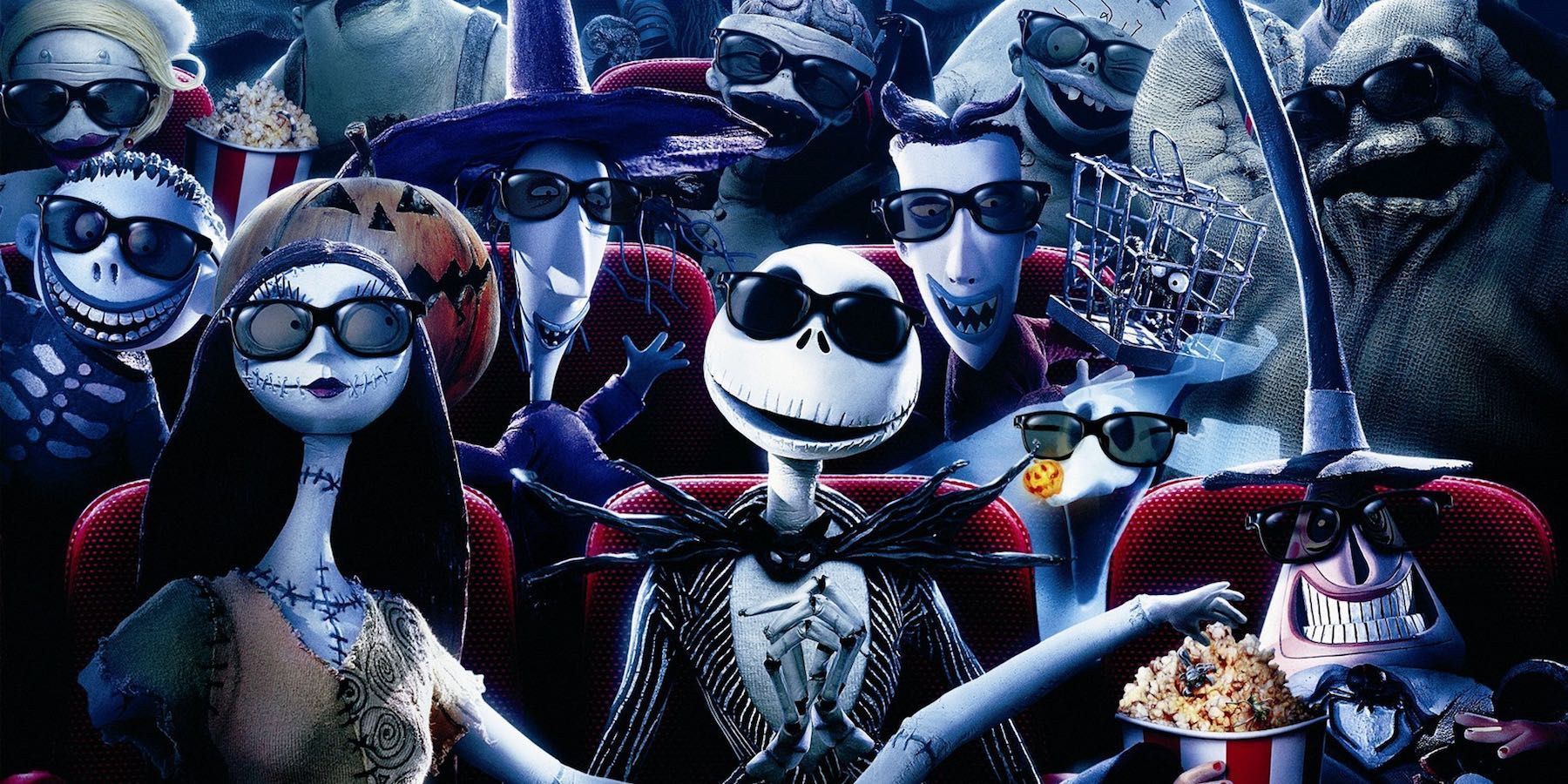 https://static3.srcdn.com/wordpress/wp-content/uploads/2019/02/The-Nightmare-Before-Christmas-3D-Poster.jpg