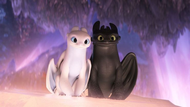 Top 10 Easter Eggs In How To Train Your Dragon The Hidden World Hide and pray it does not. easter eggs in how to train your dragon