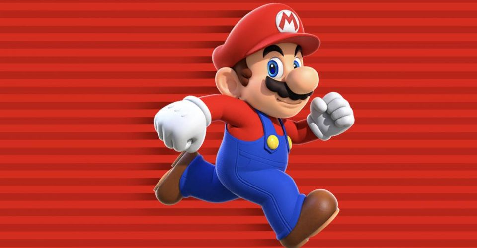 The 5 Best (& 5 Worst) Mario Games of All Time | ScreenRant