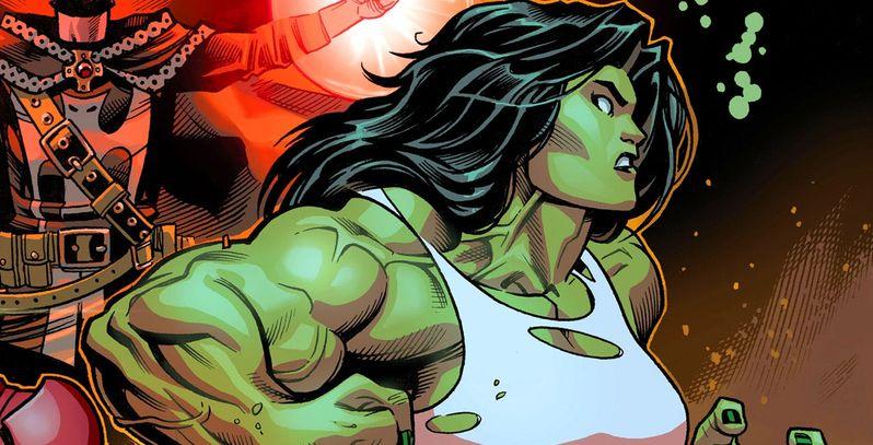 Image result for she hulk images