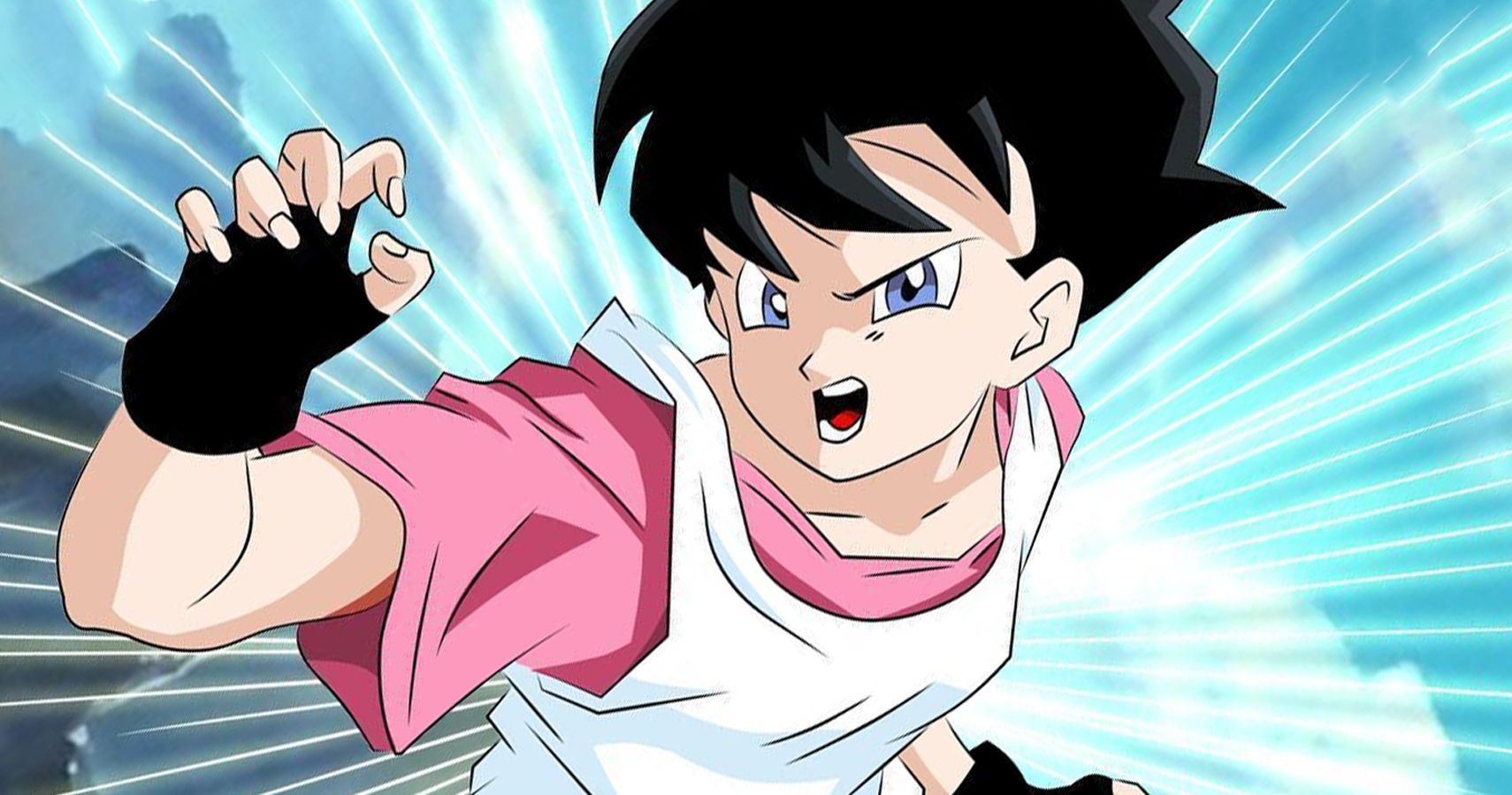 Dragon Ball: Every Major Female Character From Weakest To Most Powerful, Officially Ranked
