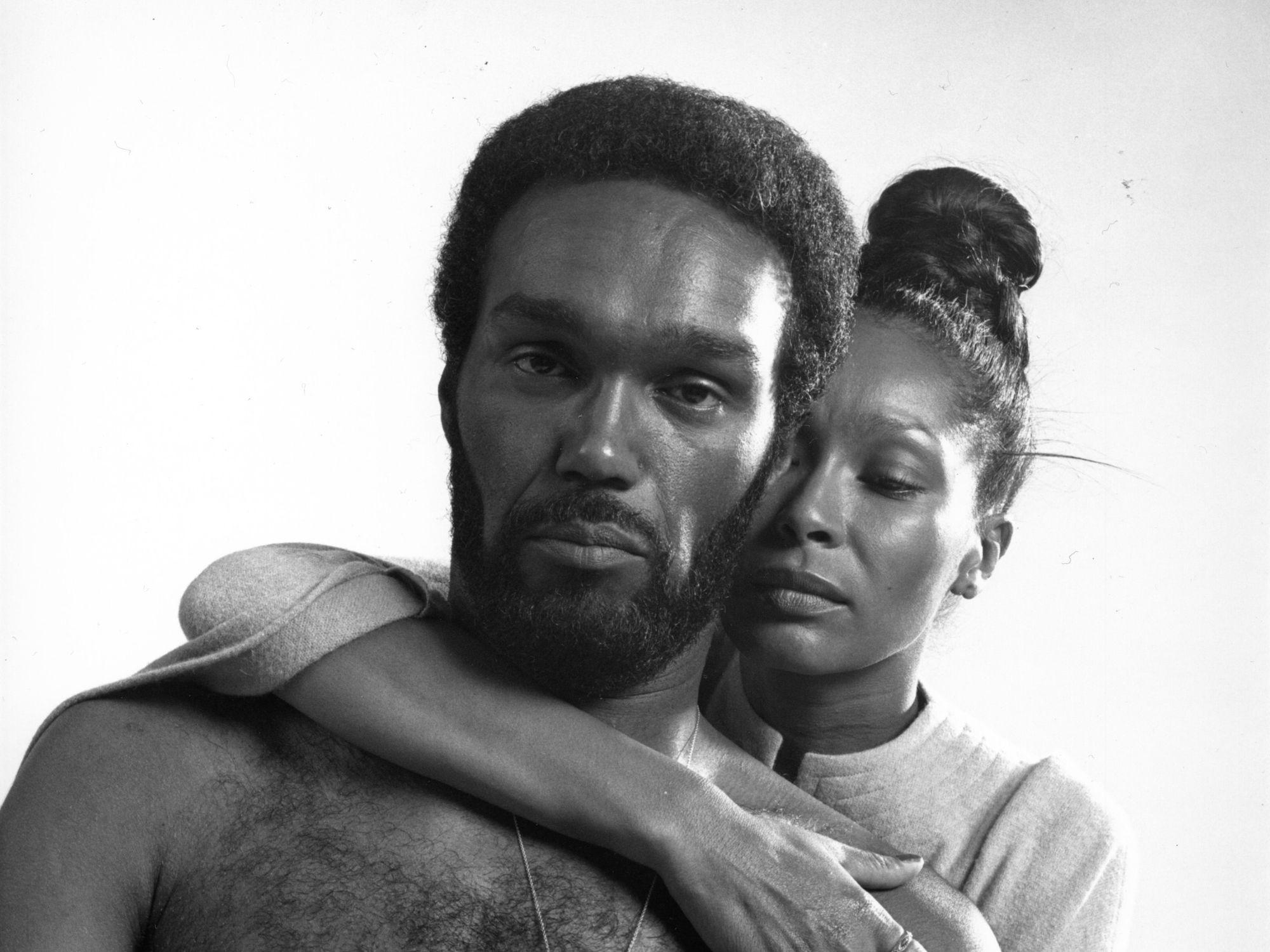 10 Black Horror Films to Watch Before Jordan Peele's Us – iNerd