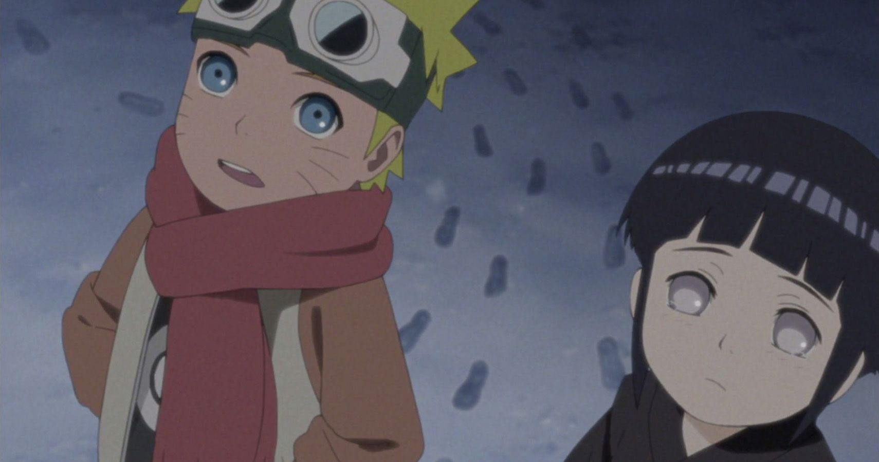 25 Things That Don T Make Sense About Naruto And Hinata S Relationship