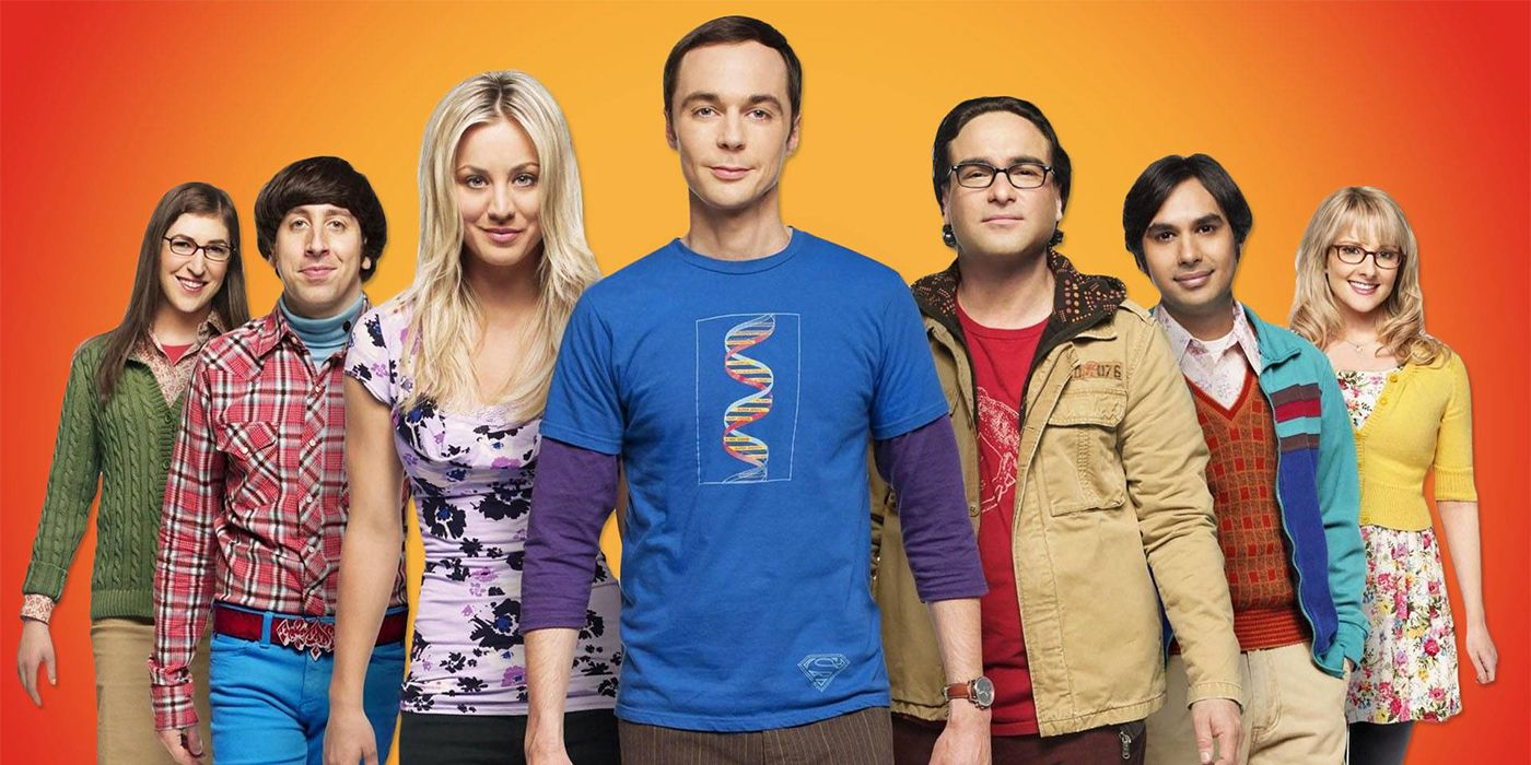 15 Highest Rated Episodes Of The Big Bang Theory According To Imdb Mimic News