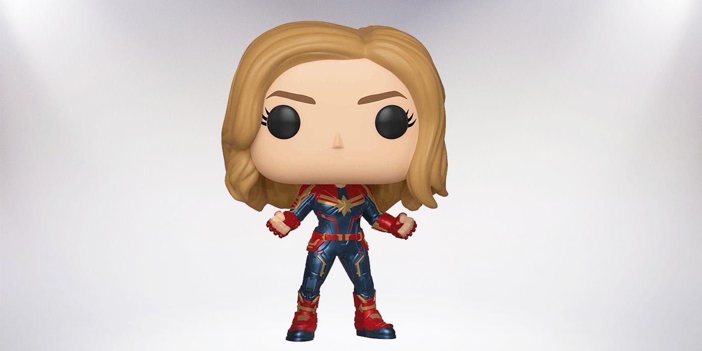 https://screenrant com/mcu-avengers-storylines-canon/ 2019